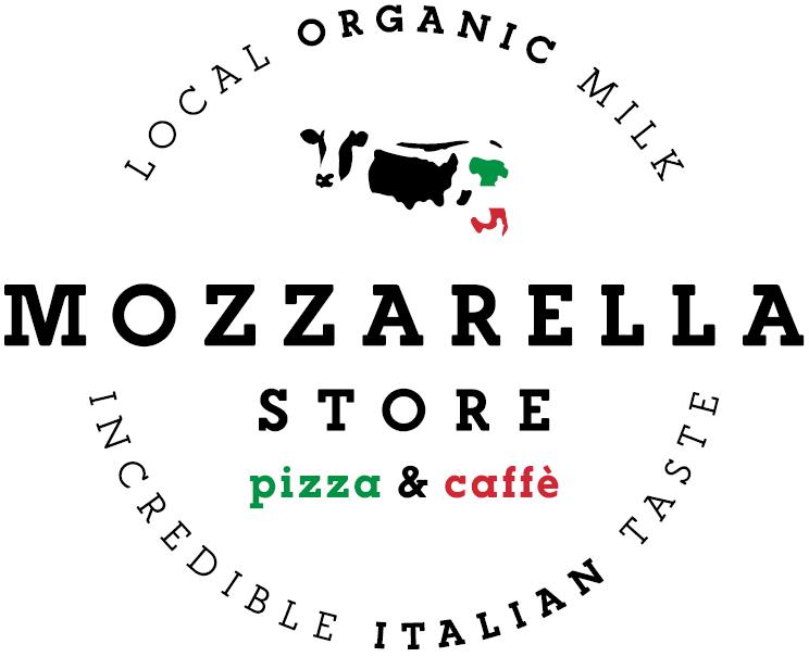Mozzarella Store